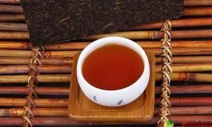 为什么普洱紧压茶这么多?