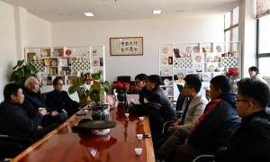 【刀哥访谈】杨行吉:不是只有勐海才能发酵出好熟茶