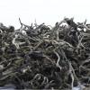 2021年永德古树茶茶区有哪些?永德茶怎么样