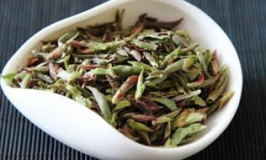 香港普洱茶协会章程